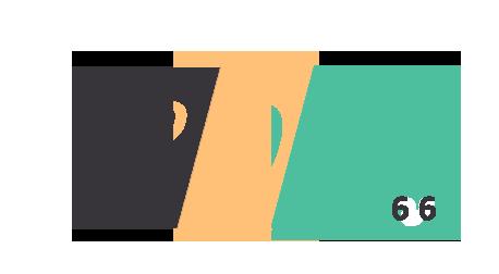 Rdv66